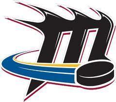 Monsters logo