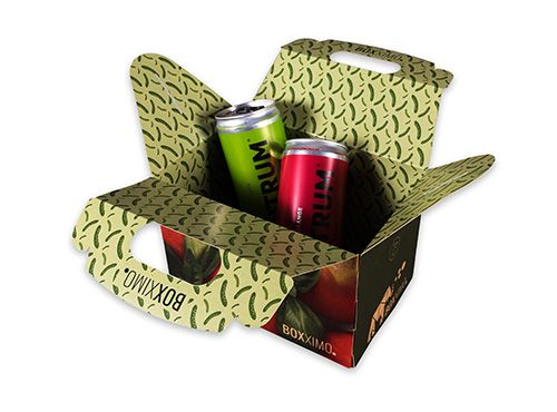 Lunchbox L Bild 3 Im Verpackung Online Boimo Kaufen Unsere Große Auswahl
