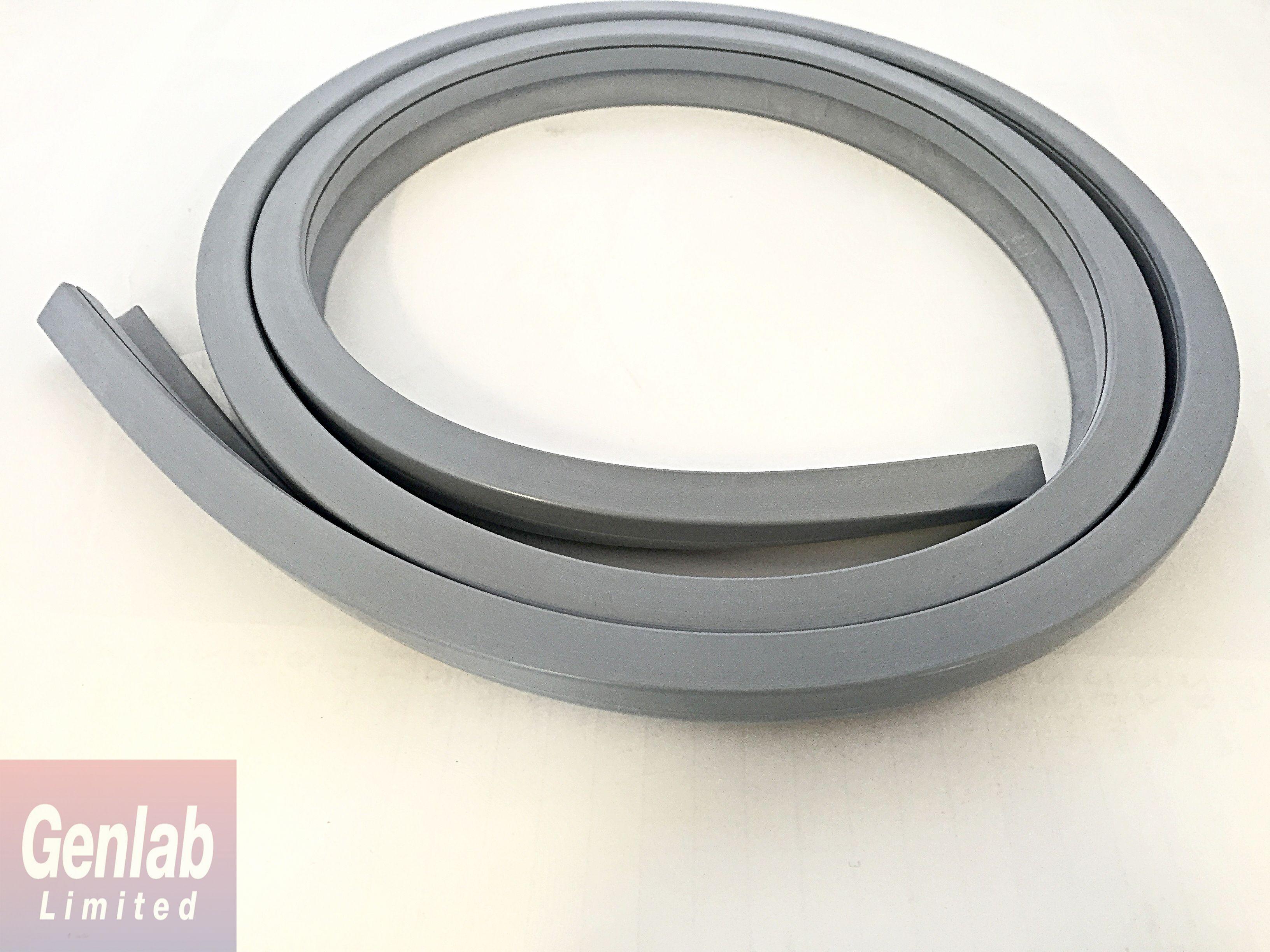 Door Gasket for Microwave Oven Parts