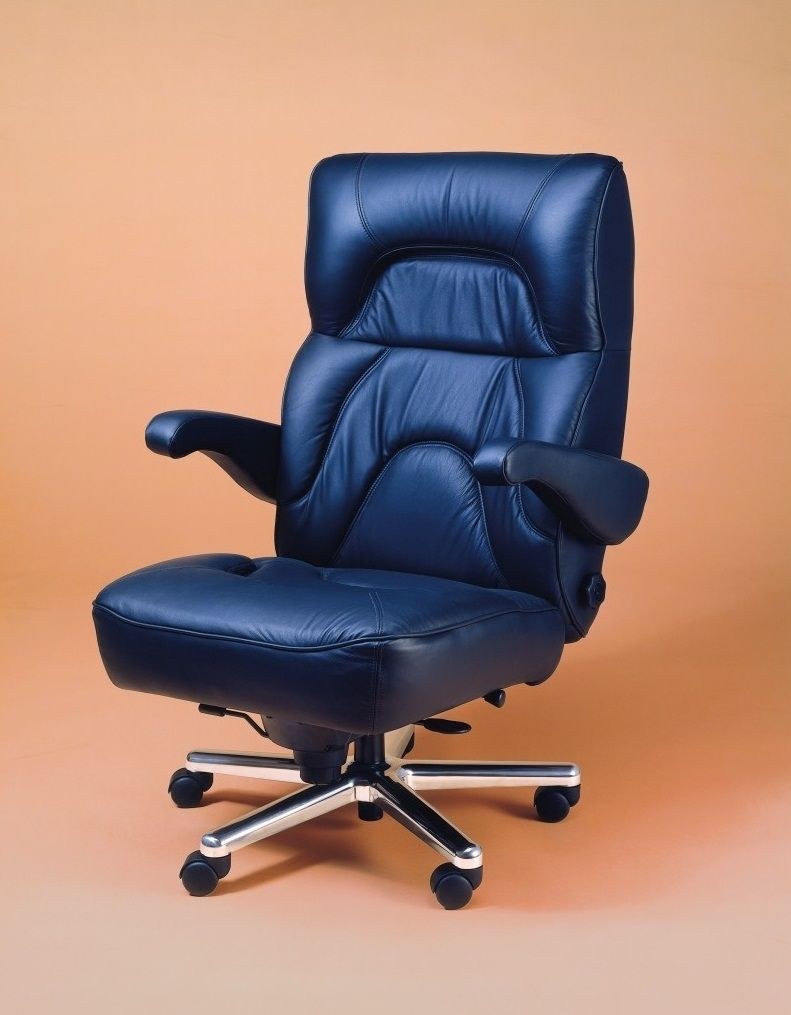 63 Reference Of Office Chair Blue Nz In 2020 Best Office Chair Office Chair Desk Chair Diy