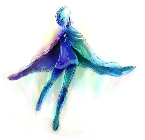 Zelda ss - The Legend of Zelda: Skyward Sword Fan Art (32947826) - Fanpop fanclubs