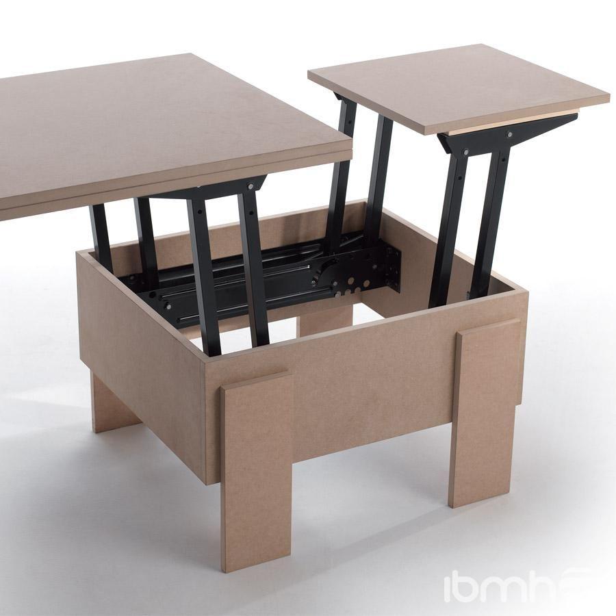 Importar bisagras sobreelevables de china mesa plegable - Herrajes para mesas plegables ...