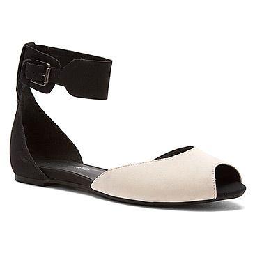 Franco Sarto Adonia found at #OnlineShoes