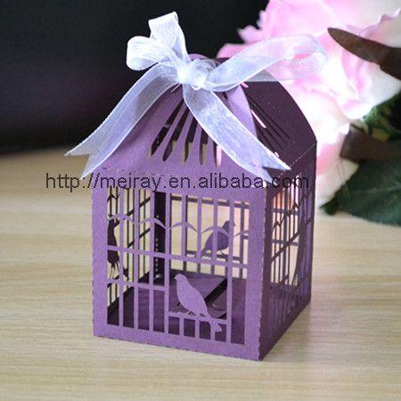 Decorative Bakery Boxes Best Purple Cake Boxes Wholesale  Roxo Do Bolo De Casamento Caixas Decorating Design