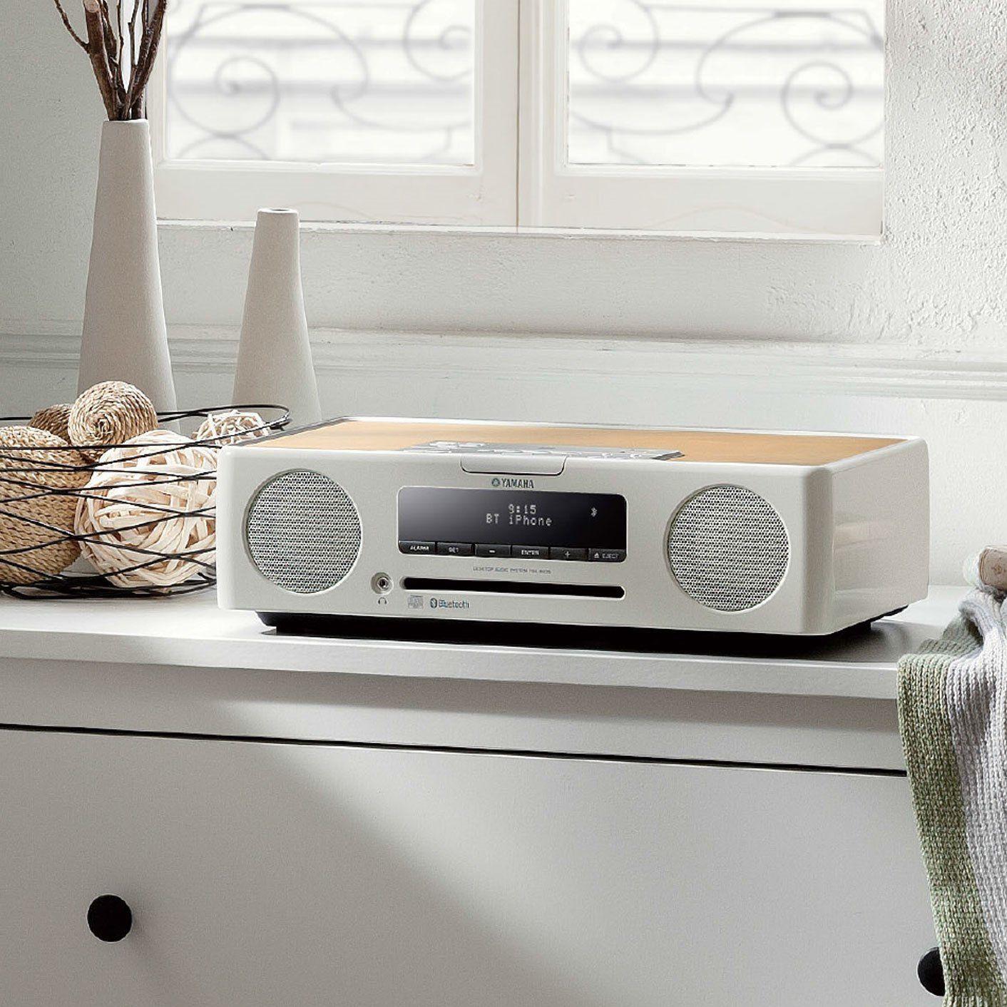 yamaha tsx b235d speaker feat digital radio bluetooth. Black Bedroom Furniture Sets. Home Design Ideas