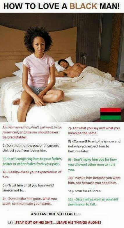 592b767beb How to love a black man | Thoughts | Black love, Black pride, Black men
