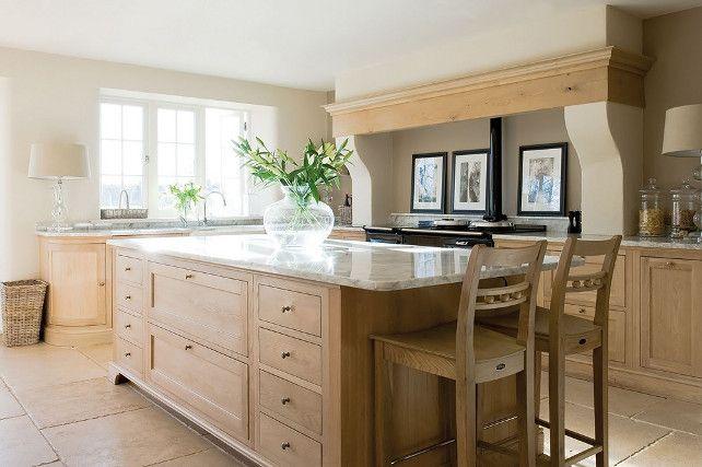 Interior Design Ideas Freestanding Kitchen Furniture Ash