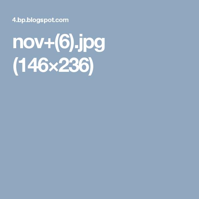 nov+(6).jpg (146×236)