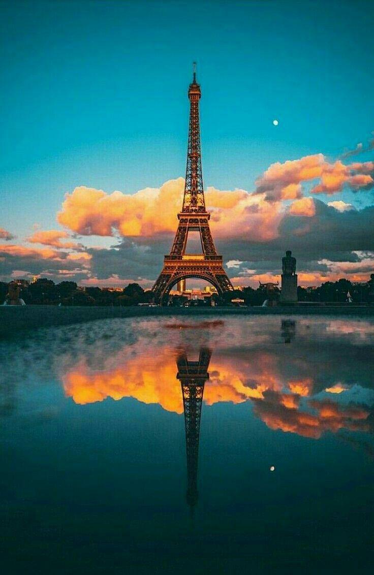 Must go to this place. #paris #divorce
