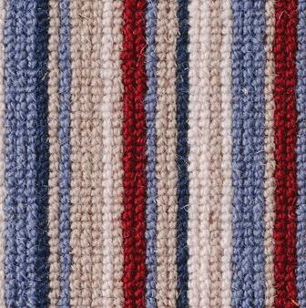 Alternative Runners Rugs on carpet