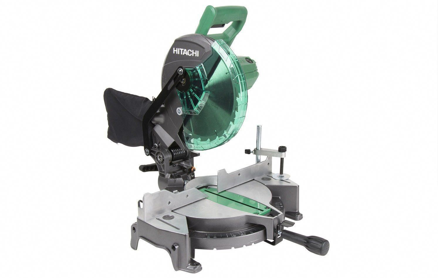 Afkortzaag Praxis Tool Time With Tamara How To Use A Miter Saw Provident Home