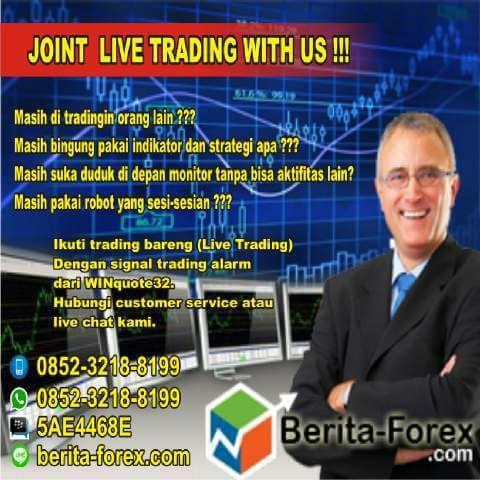 Belajar forex trading malaysia