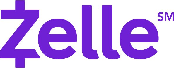 How to card Zelle App using bank logins 2020 method in