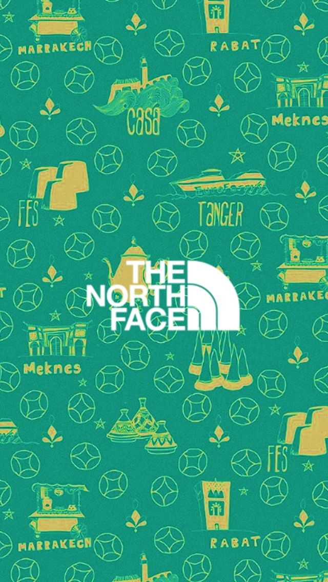 2019 the north face wallpaper - The north face wallpaper for iphone ...