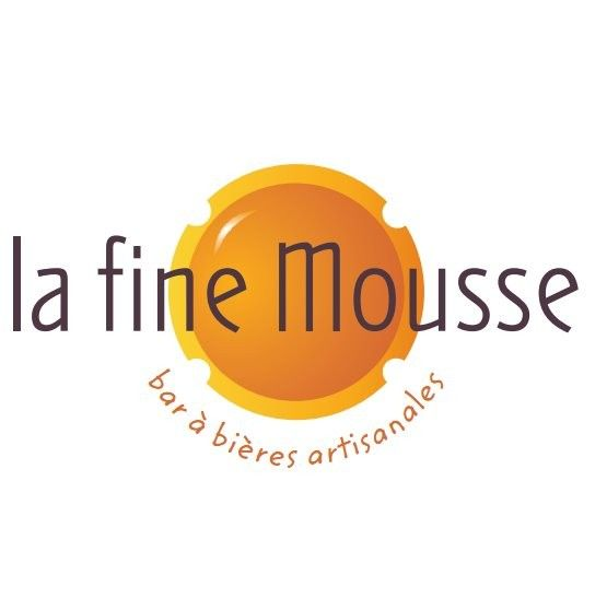 La Fine Mousse,bar à bières artisanales