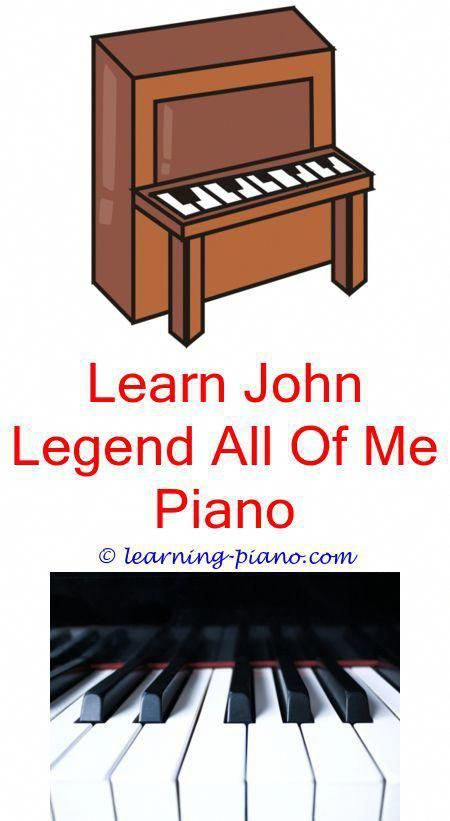 Apps for learning piano keys.Learn to play imagine on