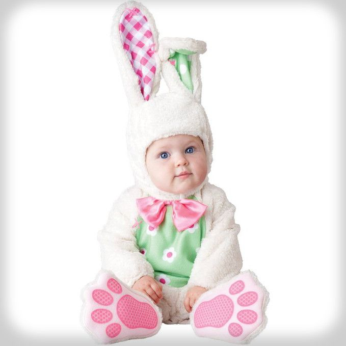 Easter gifts for baby boys age 5 months to 2 years boys and babies easter gifts for baby boys age 5 months to 2 years toddler girl negle Gallery