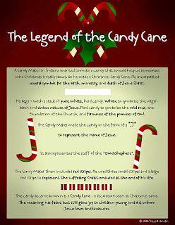 Great neighbor christmas gift ideas