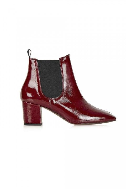 f8f3bda0be6f Best Ankle Boots  The Five Trends You Need To Invest In Now