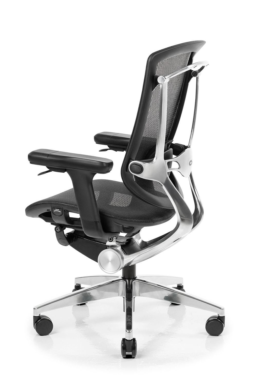 Secretlab S New Computer Office Chair Is The Neuechair Any Good Ergonomic Office Chair Office Chair Best Ergonomic Office Chair
