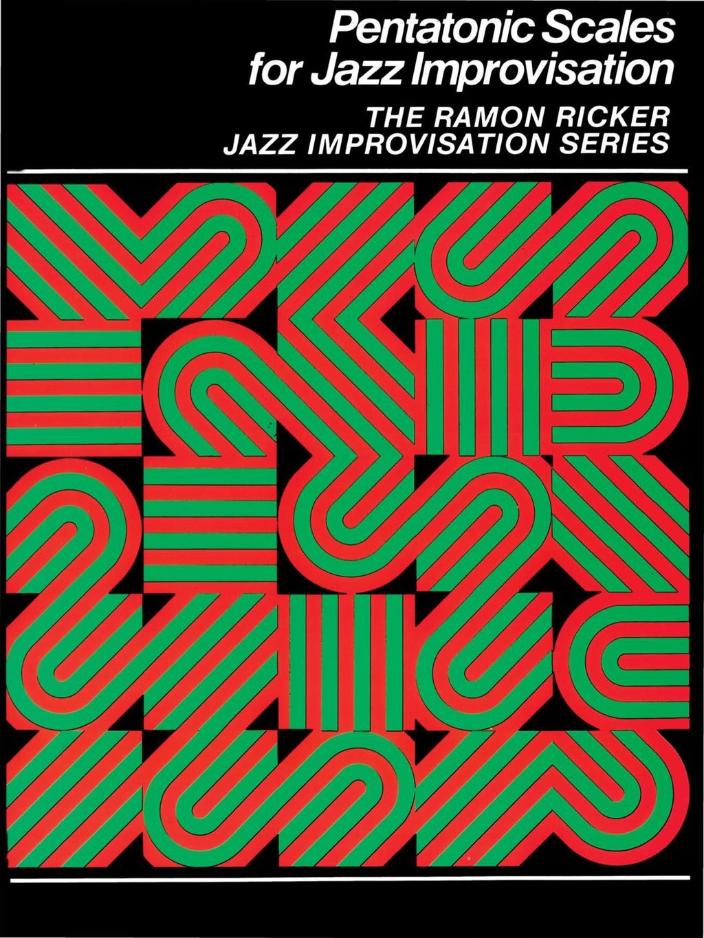 Pentatonic Scales For Jazz Improvisation Ebook Improvisation Jazz Ebook