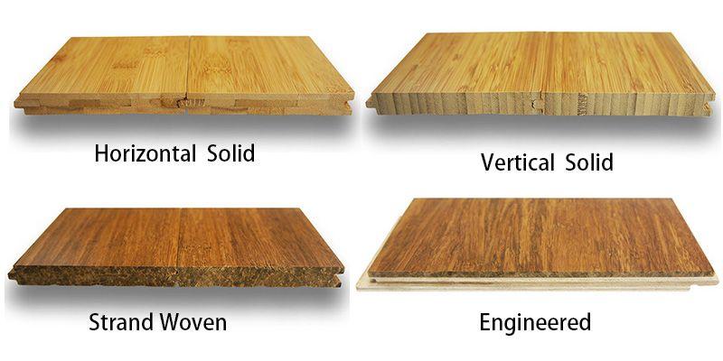 Bamboo Types 800x400 In 2020 Bamboo Flooring Bamboo Flooring Prices Acacia Wood Flooring