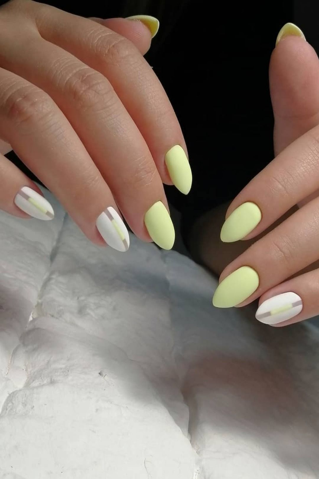 Related Products For Beauty And Makeups Nail Art Courses