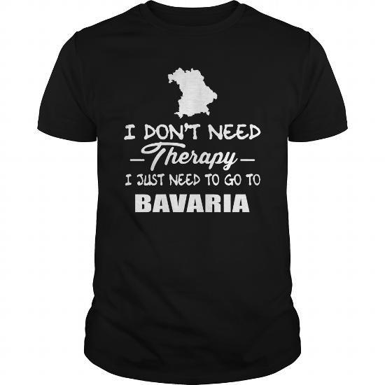 LOVE-BAVARIA T-SHIRTS, HOODIES (22.42$ ==►►Click To Shopping Now) #love-bavaria #Sunfrog #SunfrogTshirts #Sunfrogshirts #shirts #tshirt #hoodie #sweatshirt #fashion #style