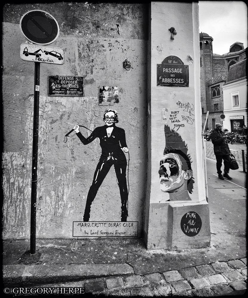Pin by vika on lordgregorybyron pinterest street art and