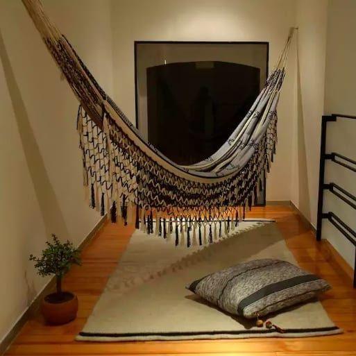 Airbnb CDMX https://www.buzzfeed.com/bibibarud/airbnb-bueno-bonito-y-barato-en-la-cdmx?bfsource=bbf_esmx&utm_term=.gfJWp5edK#.qemQAWMpR