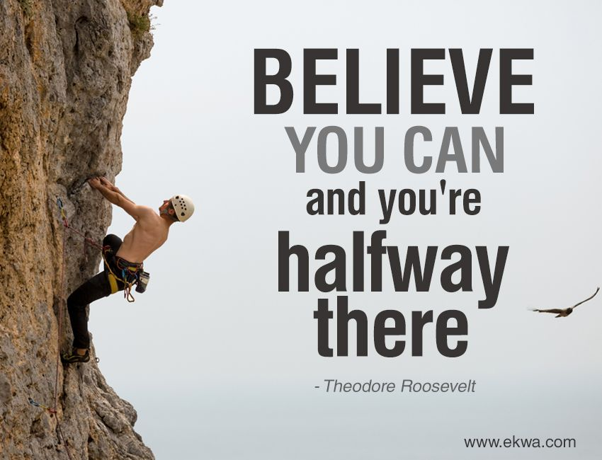 Mondayvibes inspirational inspirational quotes