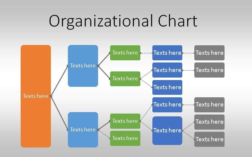 1 hours ago templates.office.com view all. 40 Organizational Chart Templates Word Excel Powerpoint Organizational Chart Org Chart Chart