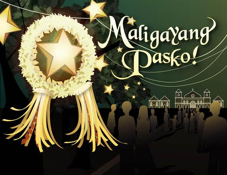 In filipino tagalog christmas is called pasko in filipino in filipino tagalog christmas is called pasko in filipino tagalog language m4hsunfo