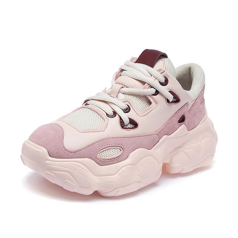 propiedad Luna Requisitos  MODELO HUGO BOSS❗💯 Último Stock 📦Envíos a nivel nacional e internacional  . | Sneakers nike, Nike huarache, Air jordan sneaker