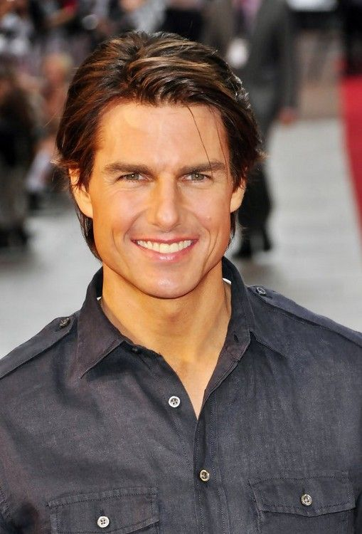 35 Best Hairstyles For Men 2019 Popular Haircuts For Guys Hairstyles Weekly Tom Cruise Hair Tom Cruise Haircut Haircuts For Men