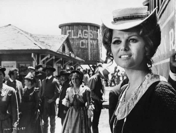 Your Love Once Upon A Time In The West Ennio Morricone