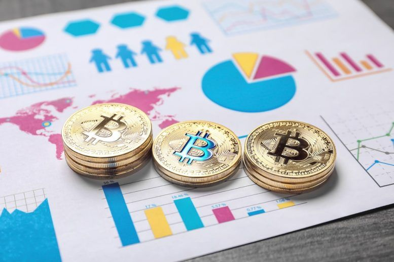 forex trading bitcoinrts btc Blog You Would Never