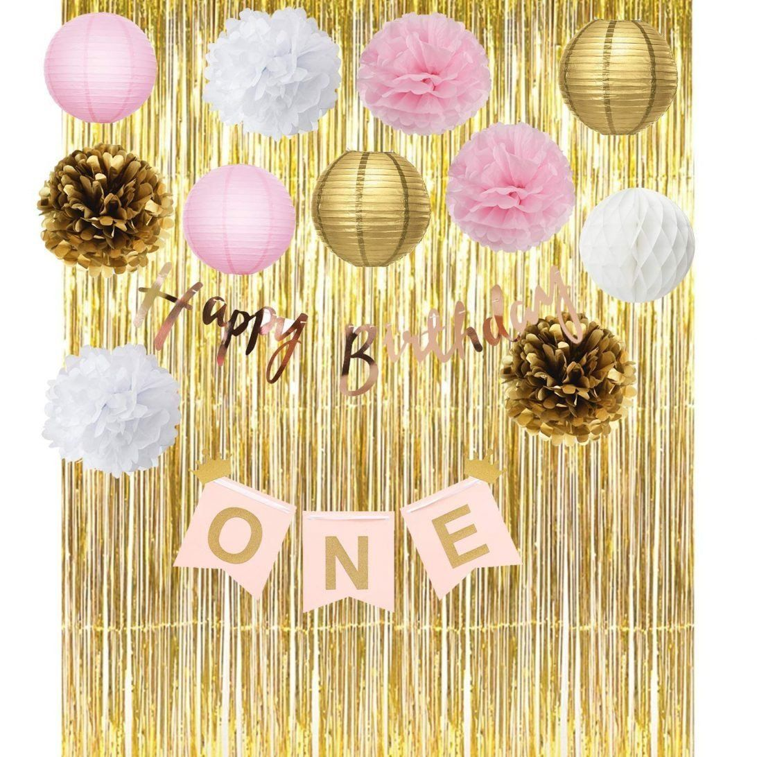Anniversary Decoration Ideas at Home Beautiful Birthday ...