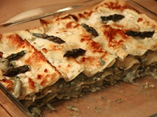 best 25 vegetable lasagne jamie oliver ideas on pinterest