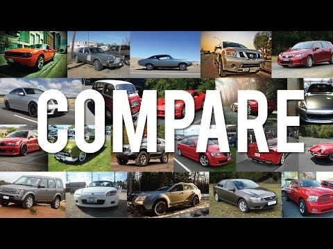 Compare Auto Insurance Quotes Compare Auto Insurance Quotes To Save Money  Watch Video Here .