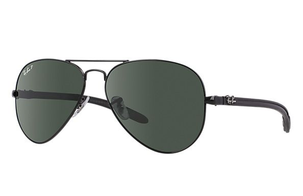 aviator ray ban i0j7  17 Best ideas about Ray Ban Carbon on Pinterest  Ray ban carbon fibre,  Damen jeans 2830 and Abgewinkelter Liner-Pinsel