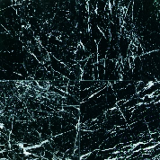 China Black Marble And Onyx Collection By American Olean Natural Stone Tile Daltile Olean