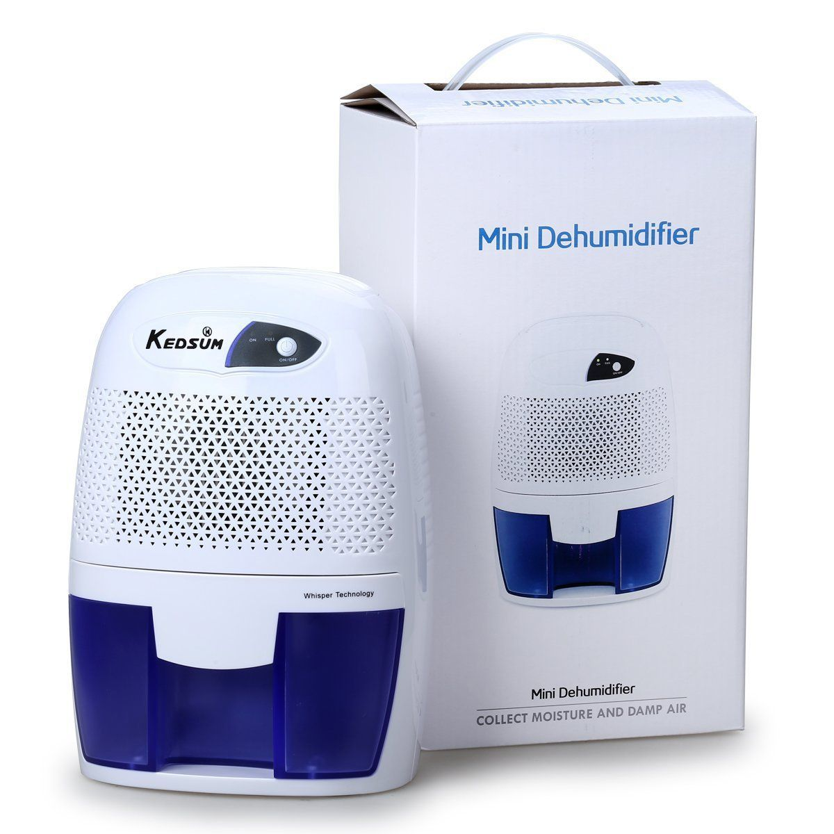 Awesome Dehumidifier for Small Basement