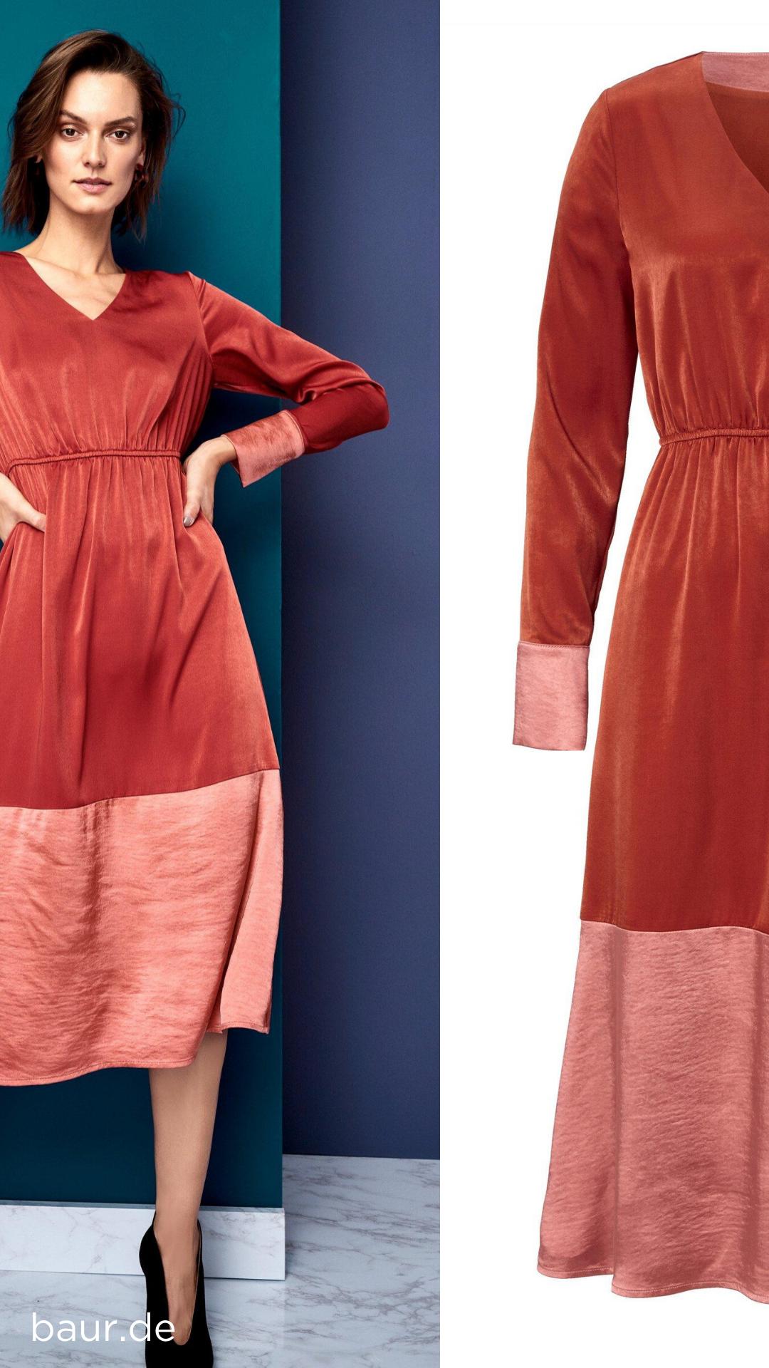 Entdecke auf baur.de angesagte Kleider #baur #kleider in 10