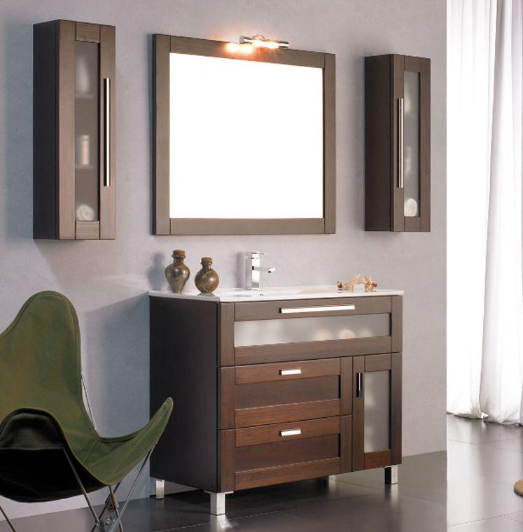 mueble-para-cuartos-de-bano | aaaa | Pinterest