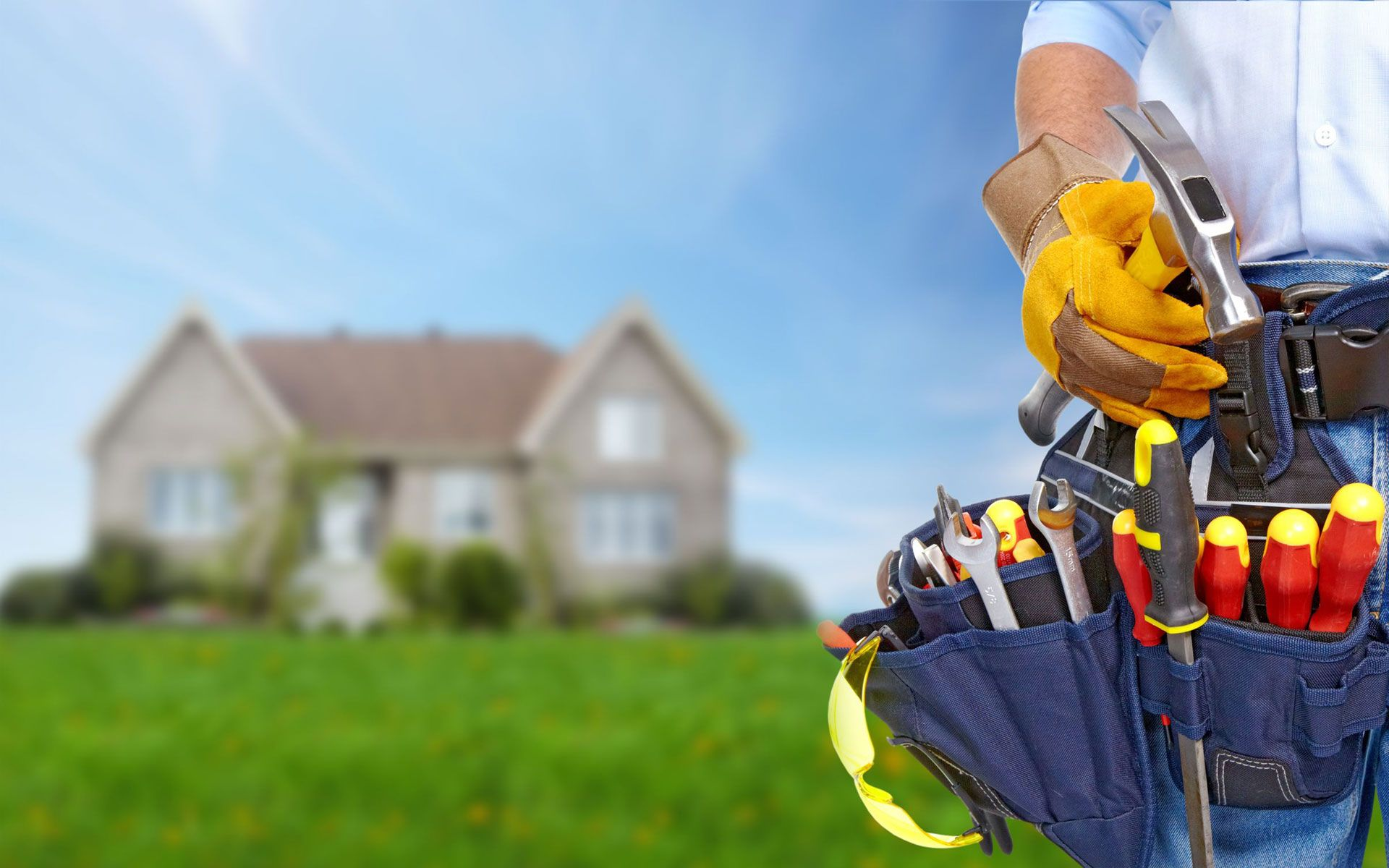 Image result for images of home repairs