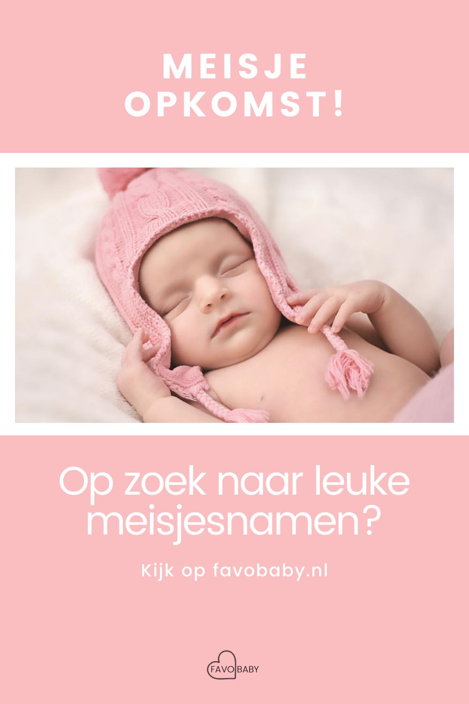 Op Zoek Naar Leuke Meisjesnamen Kijk Dan Op Favobaby Nl Voor Inspiratie Babynamen Tweeling Meisjes Meisjesnamen