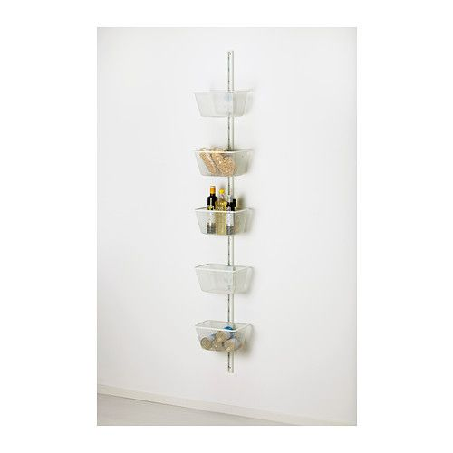 Us Furniture And Home Furnishings Ikea Design Ikea Algot Algot