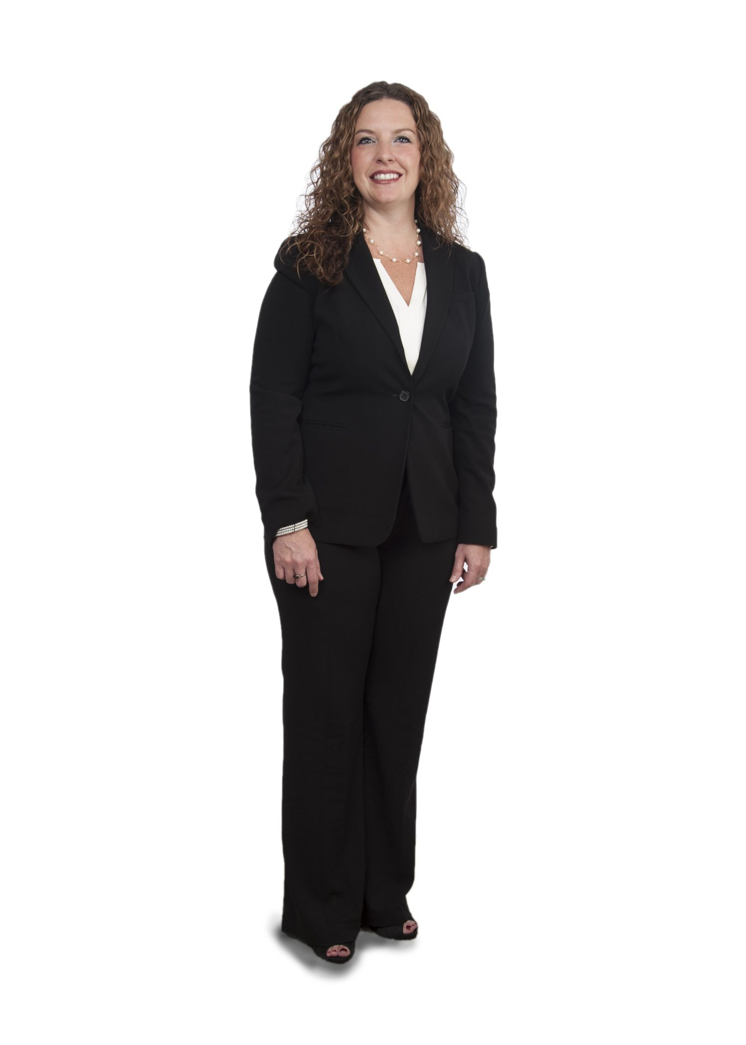 Best Personal Injury Lawyer Attorney Galveston Texas tx