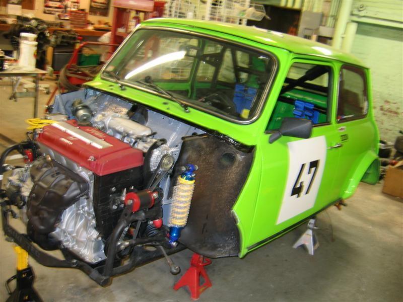 Morris Mini 1000 | Morris | Pinterest | Car photos, Online cars and ...